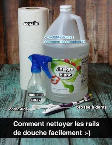 Les 25 meilleures id es de la cat gorie nettoyer joint for Astuce pour nettoyer les joints de carrelage