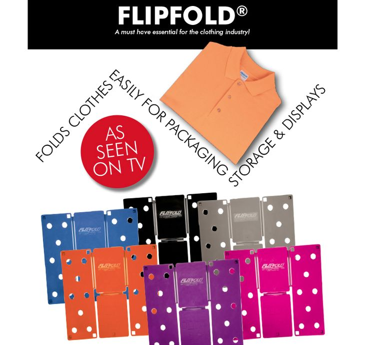 This is a must have. I have them in stock only £25.00 each.  Fold for a bargain