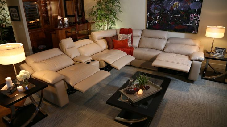 17 Best Images About Media Entertainment Furniture On Pinterest Electric Fireplaces