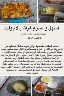 حلويات ام وليد Food Receipes Food Recipies Recipes