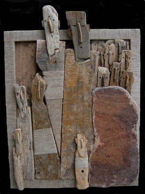 1000 id es sur le th me assemblages de bois sur pinterest menuiserie bois et assemblages bois for Peinture effet bois flotte