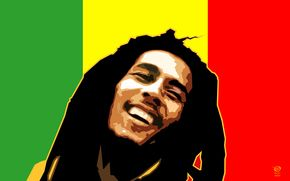 Скачать marley, bob, vector, minimal, digital, drawing, painting, image, picture, artworks, art, design, zelko, radic, bfvrp, фото, обои, картинка #605007 — www.GdeFon.ru