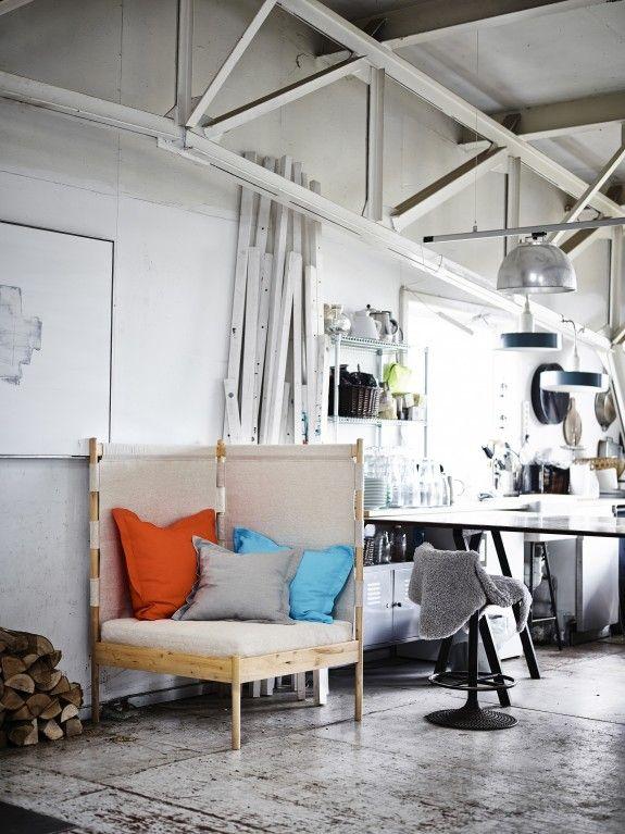 Die besten 25+ gemütliche kleine Schlafzimmer Ideen auf Pinterest - kleine gemutliche wohnzimmer