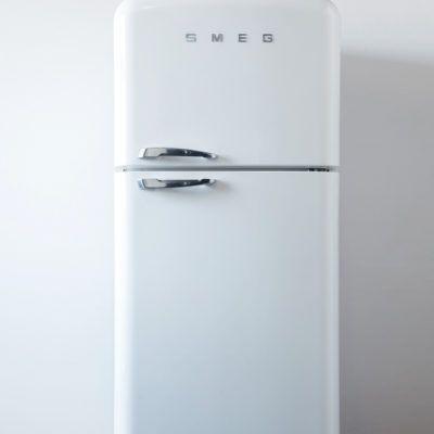 Taste Mag | Win a SMEG fridge-freezer to the value of R45 599.00 @ https://taste.co.za/win/win-a-smeg-fridge-freezer-to-the-value-of-r45-599-00/