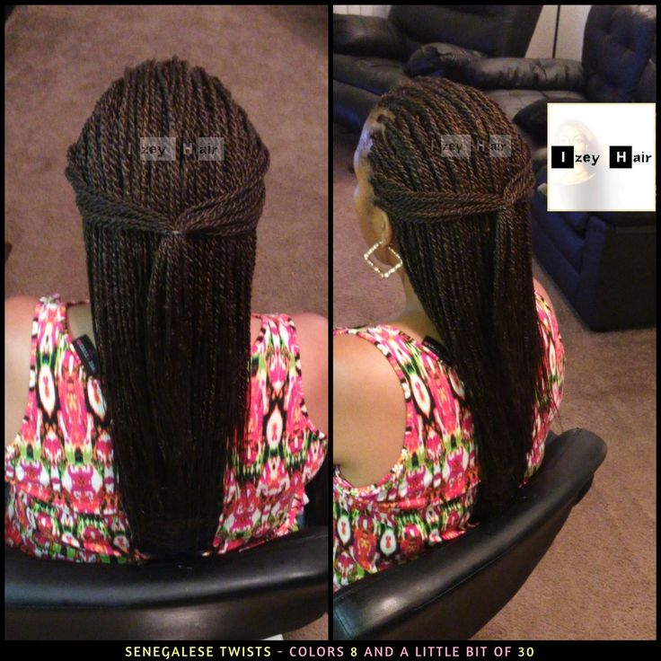 Senegalese Twists - Colors 8 and a little bit of 30 - Izey Hair - Las Vegas, NV  .  .  .  I provide the #braidinghair  (702) 907-4939  .  .  .  .  .  .  #SenegaleseTwists #ProtectiveStyles #HairDo #ProtectiveStyle #BradingTwists #MicroTwist #Bigtwists #HairStyles #BlackHairStyles #SenegaleseTwist #Braids #Braiding #HairBraiding #AfricanBraids #Flexirods #ProtectiveStyling #HairStylist #AfricanBraiding #HairExtensions #HairBraider #Braider #IzeyHair