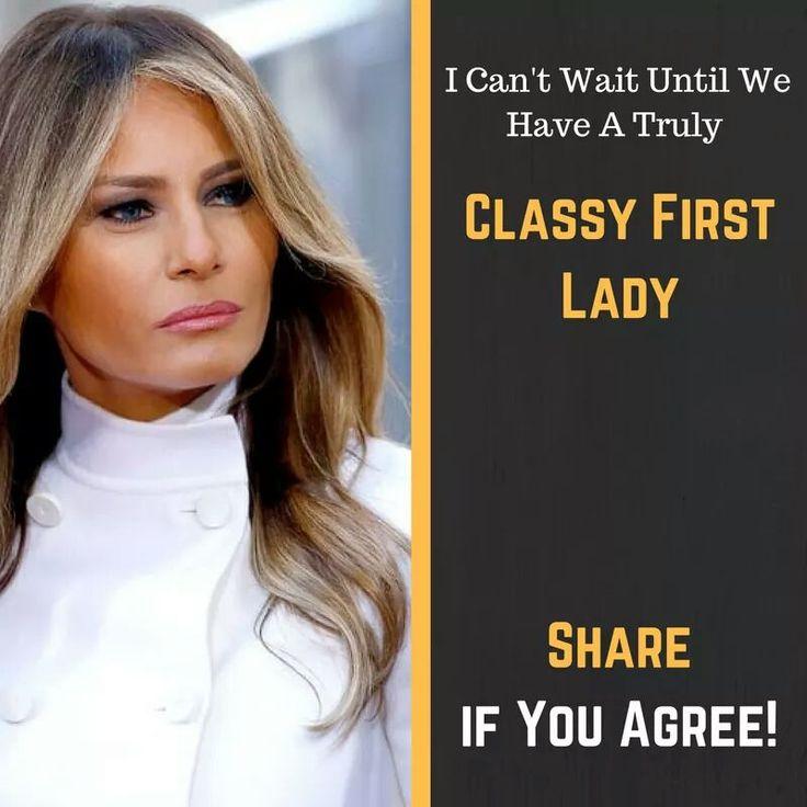 """Classy"" more like trashy, titties and assy"
