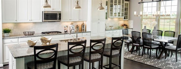 New Homes For Sale At Brunswick Crossing Single Family Homes In