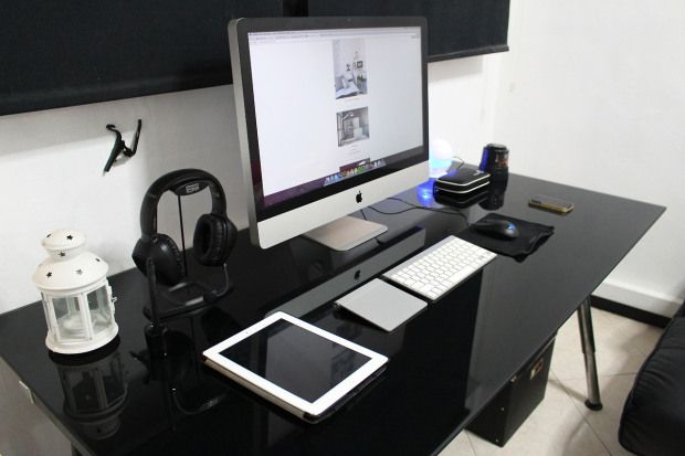 tumblr n4apqmYcAr1rqeb09o1 1280 620x413 70 Inspirational Workspaces & Offices | Part 21