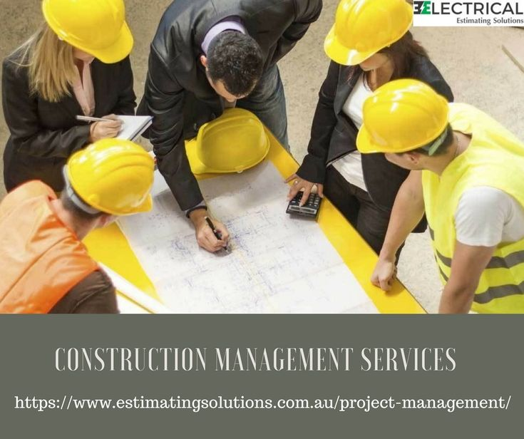 Professional Construction management services in Australia at Electrical Estimating Solutions :  #Constructionmanagementservices #Constructionprojectmanagementservices #Projectmanagementservicesaustralia #projectmanagementservicesinaustralia