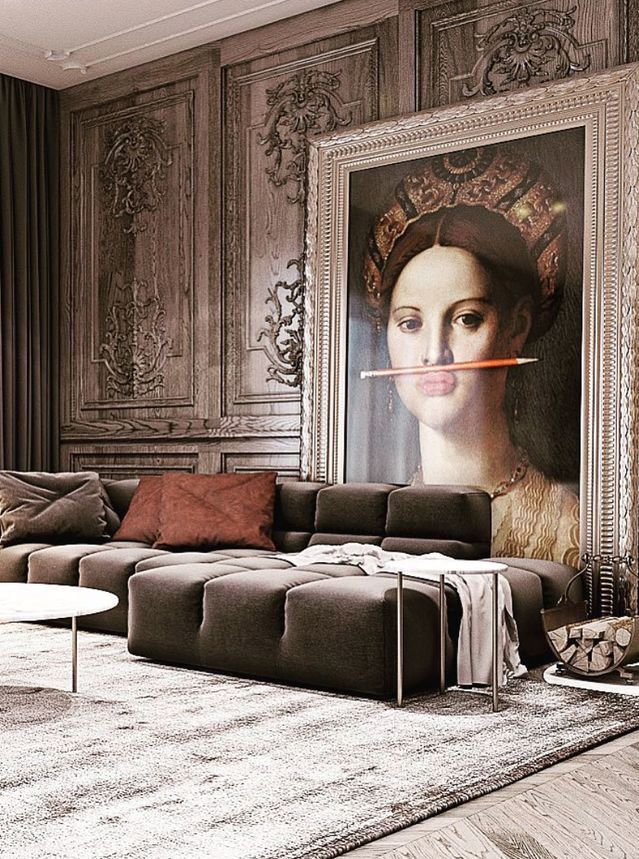 Wallpapers Wallpaperdesign Vintagewallpaper Wallpaperdecor
