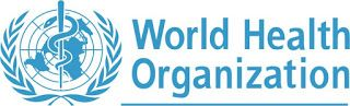 Welcome to Muoghalu Ebere Favour's Blog: World Health Organization declares birth defect li...