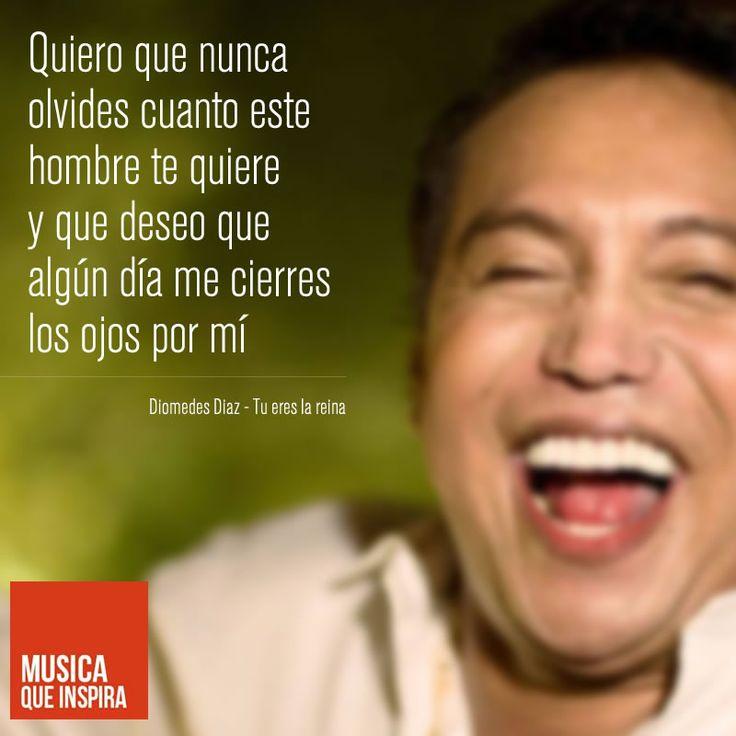 Orquesta Guayacan Oiga Mire Vea Descargar Mp3
