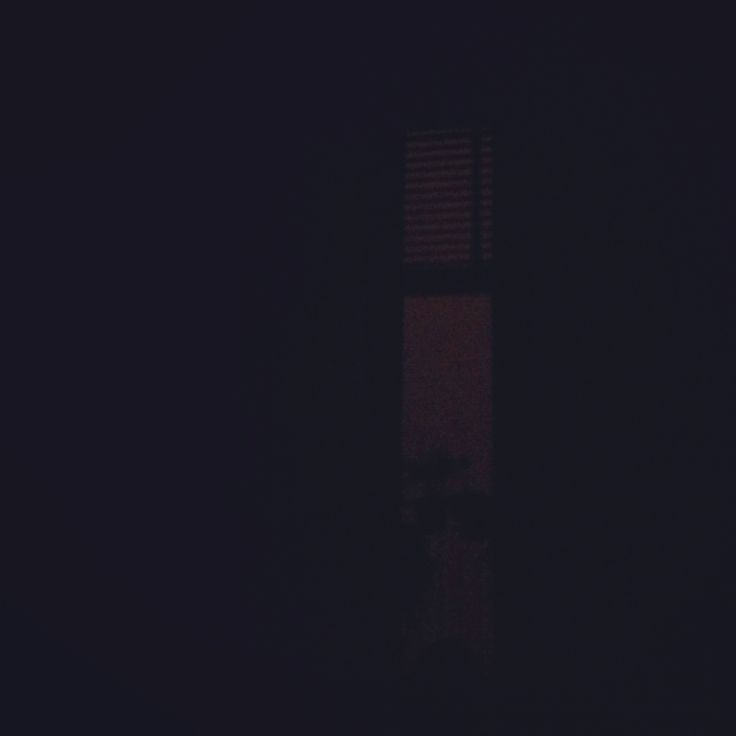 Room. Interior night . July 2013