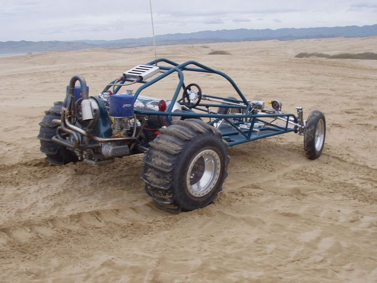 10 Best Images About Off Road Buggy On Pinterest Road