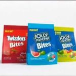 Walgreens is having a great sale this week on Twizzler and Jolly Rancher Bites (10oz) Bags!! 2/$5