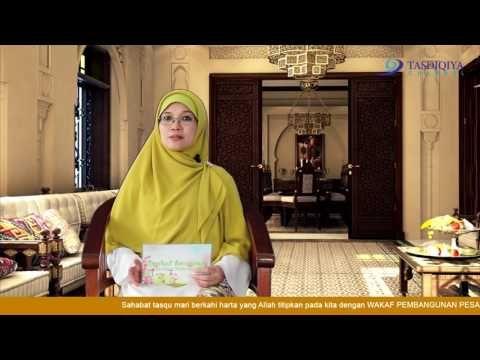 CBTN Eps 55 Hak dan Kewajiban Suami Istri - YouTube