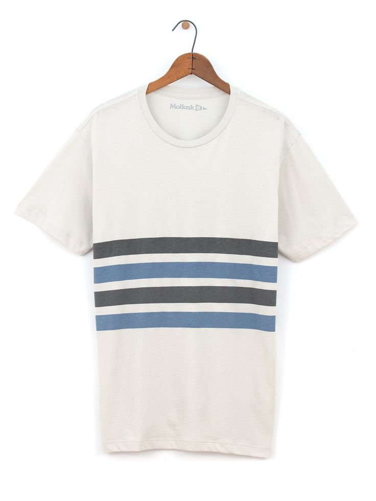 201c97b6cf66 Made in USA Cotton Garment Dyed Preshrunk Return Policy  This item has been  further reduced from its original price. It is final sale and  non-returnable.