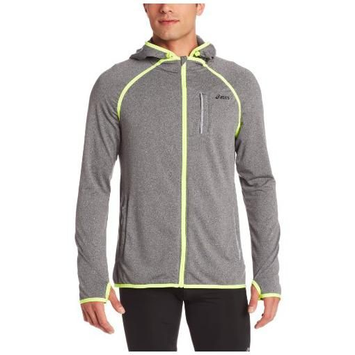 gold and grey sports hoodies - Google Search