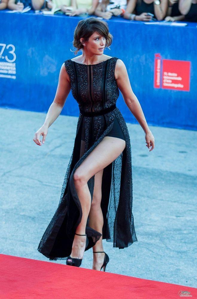 Gemma Arterton 8x5 Photograph 47  | eBay