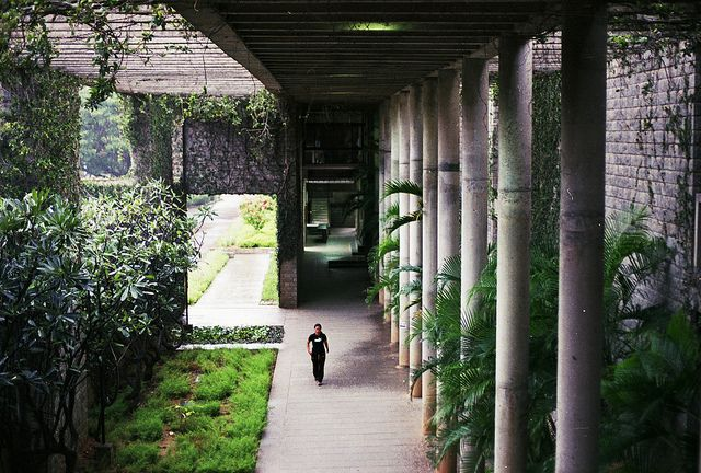 IIM Bangalore 05 | Flickr - Photo Sharing!