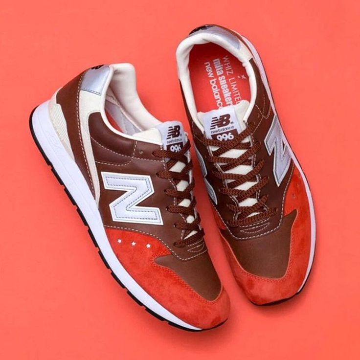 new balance x earth music wr996