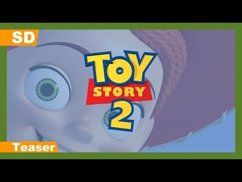 Watch Toy Story 2 Full Movie Streaming | Download  Free Movie | Stream Toy Story 2 Full Movie Streaming | Toy Story 2 Full Online Movie HD | Watch Free Full Movies Online HD  | Toy Story 2 Full HD Movie Free Online  | #ToyStory2 #FullMovie #movie #film Toy Story 2  Full Movie Streaming - Toy Story 2 Full Movie