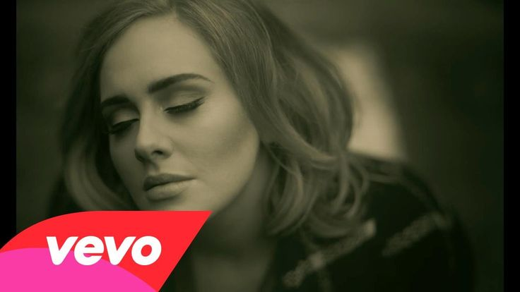 Adele - Hello| ADELE IS THE BEST! This song is freakin awesome (love the retro vibe). Who else thinks Adele and Sam smith should do a song together? comment opinions below