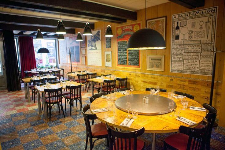 Best images about restaurants on pinterest glass