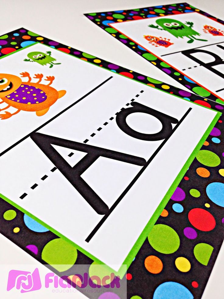 Monster Classroom Decor : Best ideas about printable pictures on pinterest free