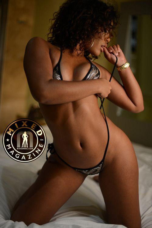 nude mexican women ass