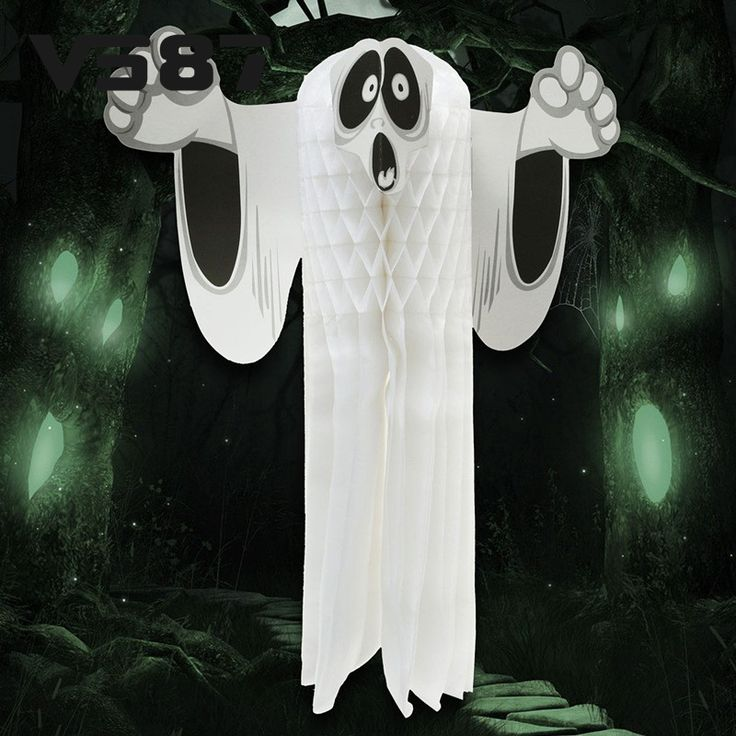 111 besten Halloween Bilder auf Pinterest | Girlanden, Halloween ...
