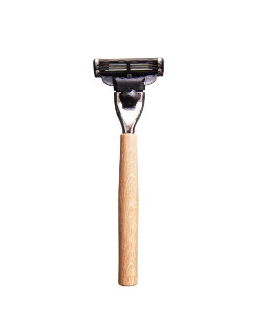les 25 meilleures id es de la cat gorie rasage classique sur pinterest rasoir de barbier. Black Bedroom Furniture Sets. Home Design Ideas