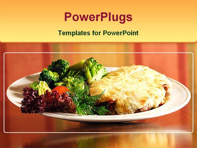 lt_food68_iw_12_powerpoint_templates_title_slide.jpg (640×480)