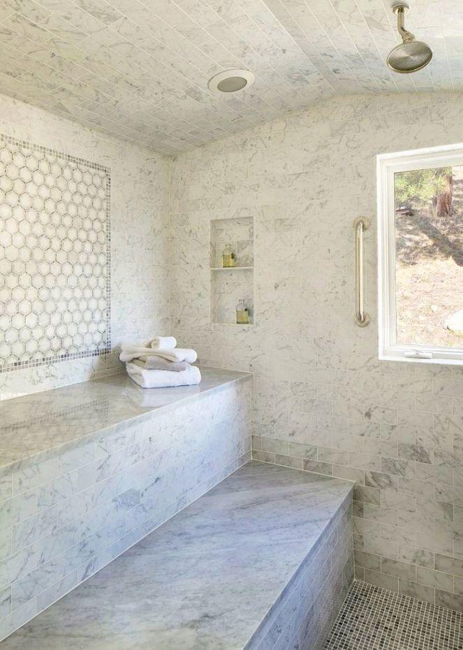 Great Bathroom Decor And Design Steam Room Shower Bathroom Design Bathrooms Remodel