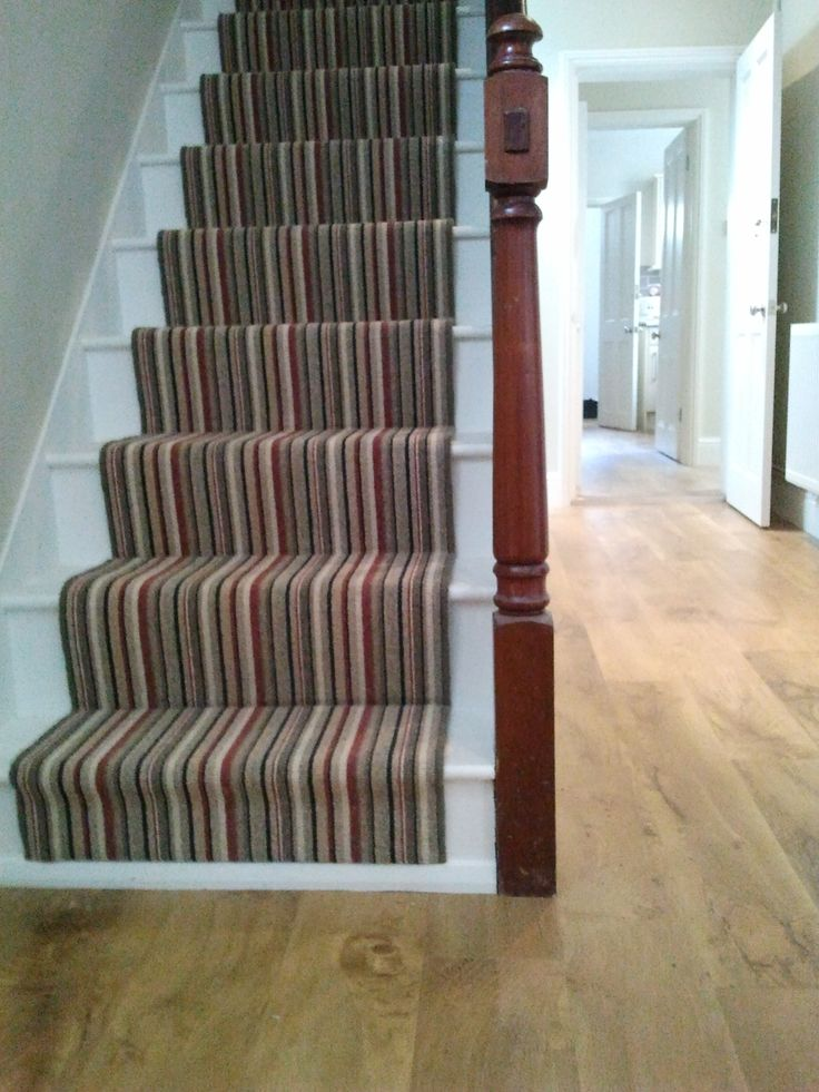 15 Must See Striped Carpet Stairs Pins Hallway Carpet