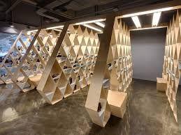 Image result for shoe shop displays