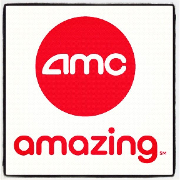 Movie times, buy movie tickets online, watch trailers and get directions to AMC CLASSIC Mesquite 10 in Mesquite, TX. Find everything you need for your local movie theater near you.