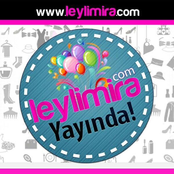 Dünyaca ünlü markalara, parfümlere, makyaj malzemelerine ve kişisel bakım ürünlerine büyük indirimlerle ulaşabilirsiniz. Aramıza hoş geldiniz, keyifli alışverişler dileriz. :) www.leylimira.com