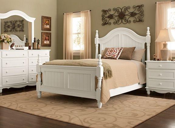 1000 Images About Bed On Pinterest Bedroom Furniture Platform Bedroom And