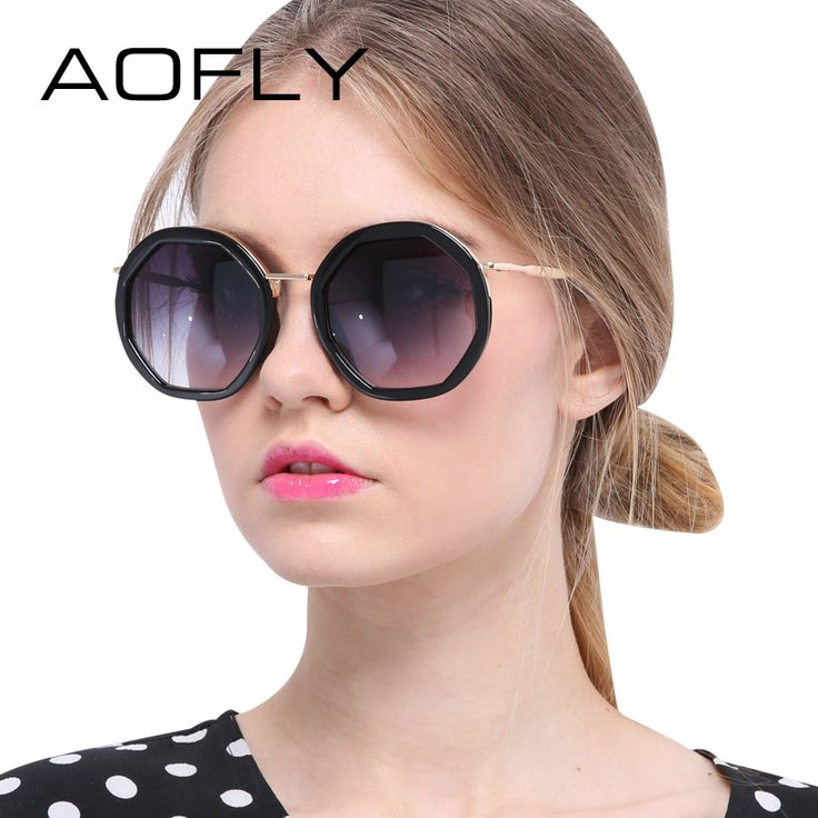 AOFLY Women Sunglasses Eyewear Shield Glasses Women Luxury Brand Design Reflective Coating Sun glasses Metal Legs Outdoor Goggle-in Sunglasses from Women's Clothing & Accessories on Aliexpress.com | Alibaba Group