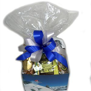 BBKase Colorado Sampler  Colorado Gift Basket Ideas #Baskets #GiftBasket #CorporateGiftBasket #BasketKase #Colorado   https://bbkase.com Customizing Corporate Gift Baskets