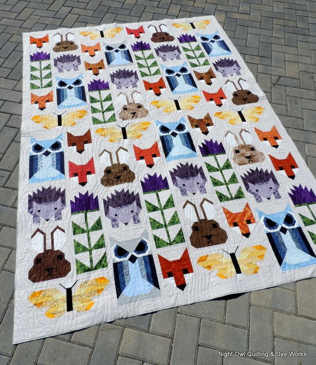 297 best elisabeth hartman quilt images on pinterest