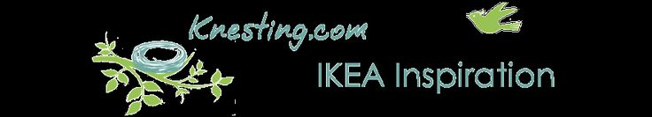 Knesting.com is an online store specializing in affordable slipcovers designed to fit your IKEA® furniture. All our slipcovers are made in the U.S.A. Expand your design options with Knesting.co