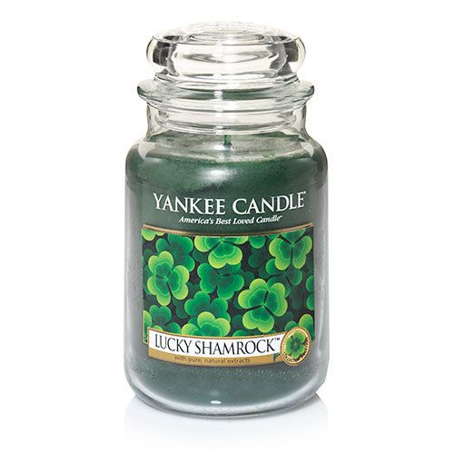 60 Best Yankee Candle Spring Images On Pinterest