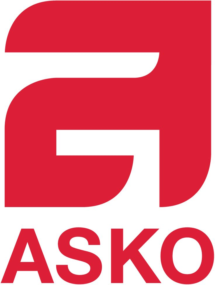 ASKO products for sale at L & M Gold Star (2584 Gold Coast Highway, Mermaid Beach, QLD). Don't see the Asko product that you want on this board? No worries, we can order it in for you!