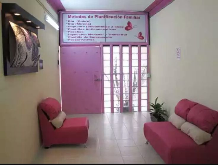 Pink Medical Clinic