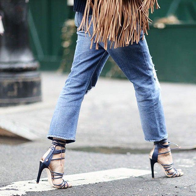 aldo shoes for women instagram models images