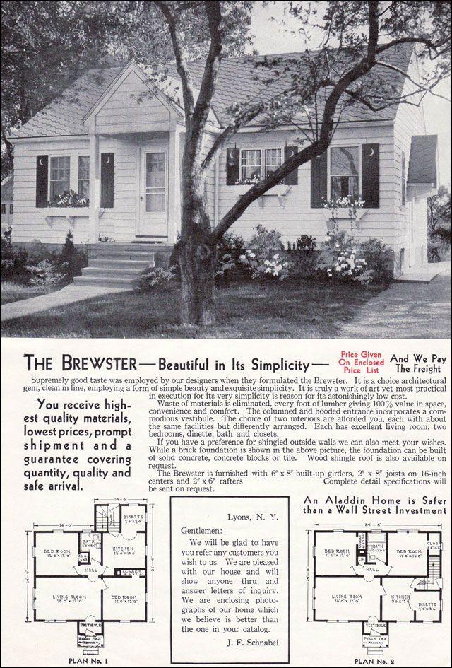 336 best Blue Prints Home NBuilding Plan Service images on ...