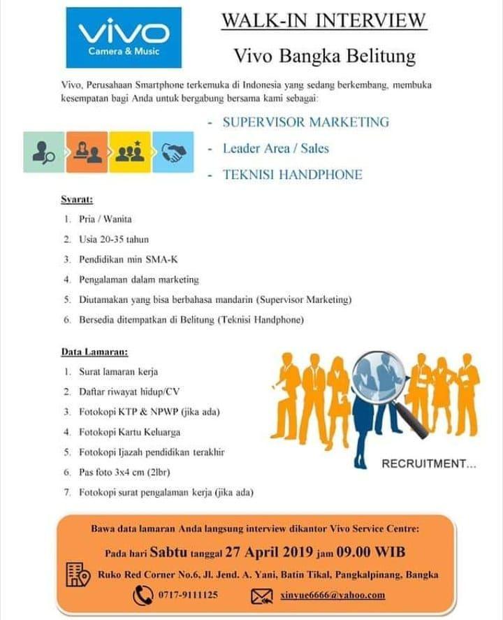 8 Perusahaan Ekuitas Swasta Terbaik - Forex Indonesia