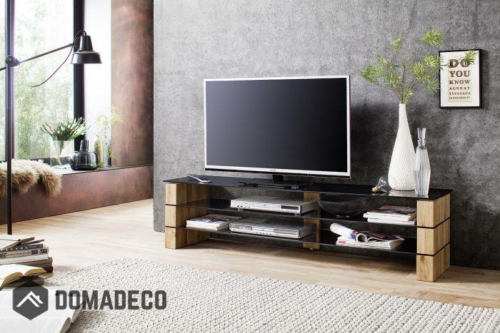Kari 1 Unique Tv Stands In 2020 Home Entertainment Furniture